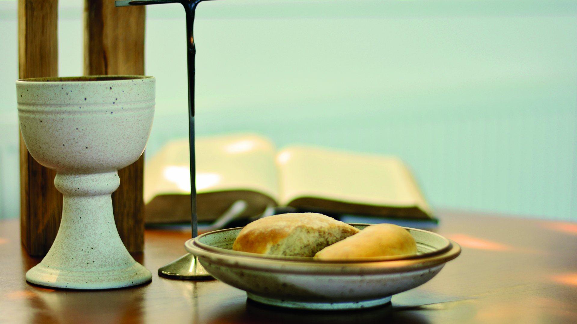 Molitveni shod za duhovne poklice