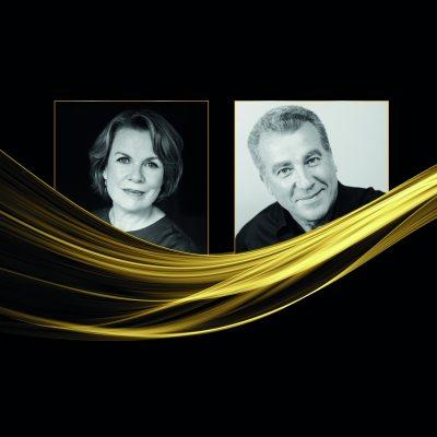 Meisterklasse Gesang mit Bernarda und Marcos Fink