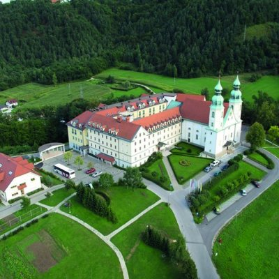 Tagesfahrt nach Celje in Slowenien