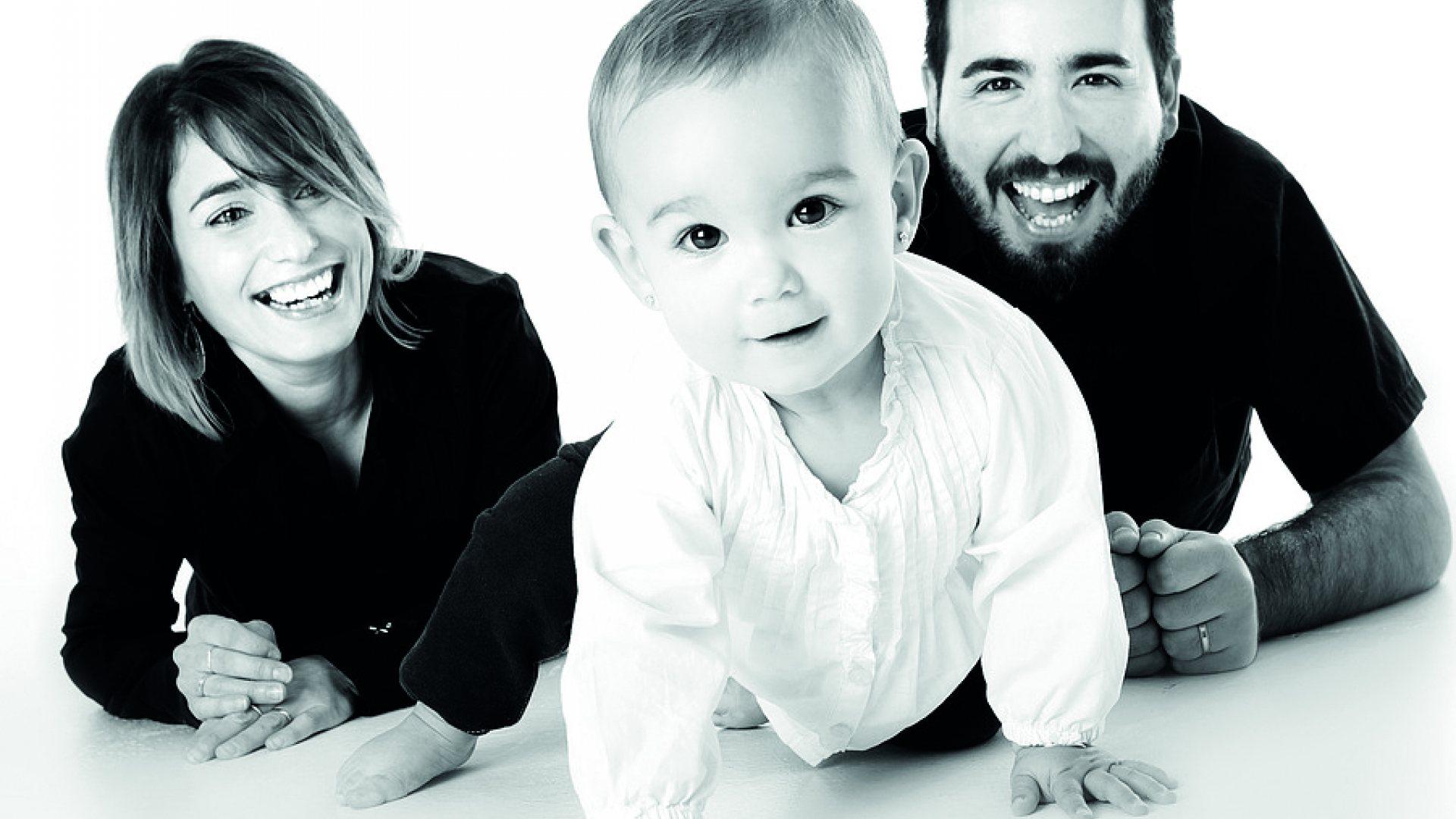 Eltern Sein 2.0 - NEUE WEGE FÜR ELTERN UND KINDER
