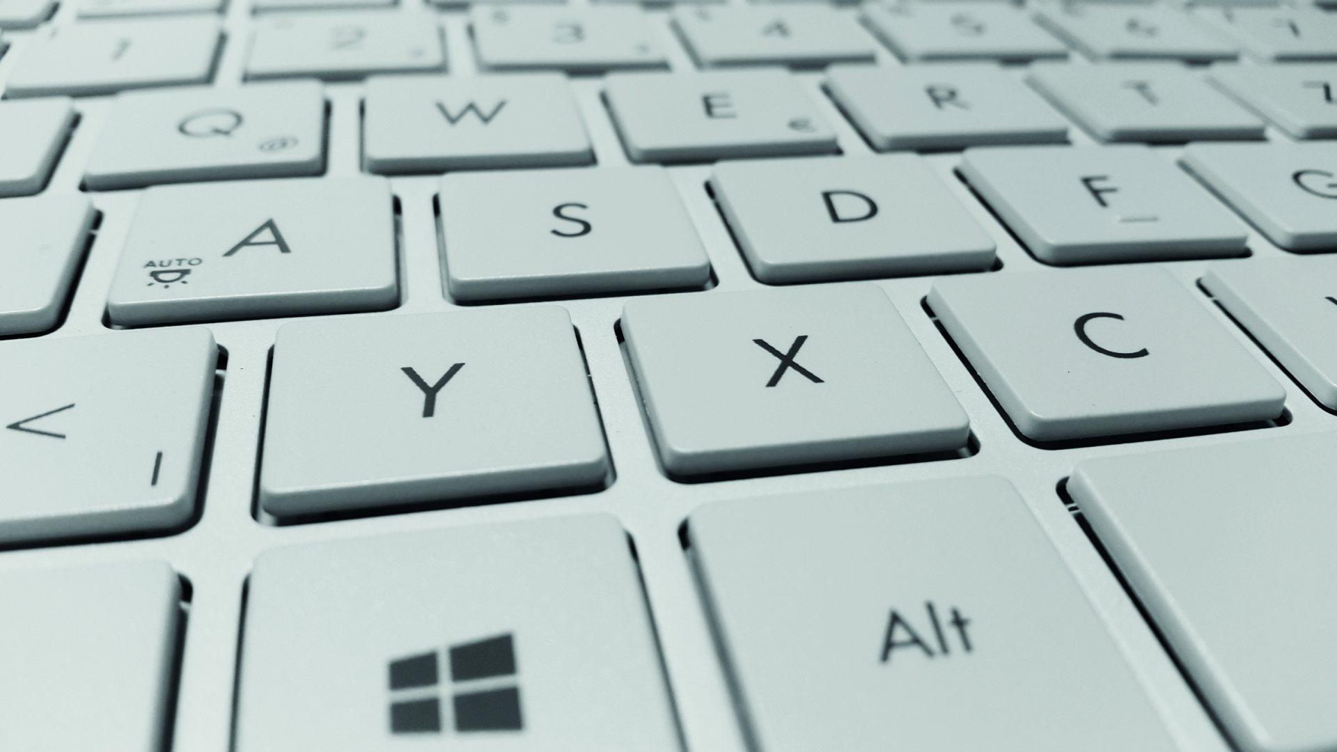 Ste pripravljeni na digitalizacijo?