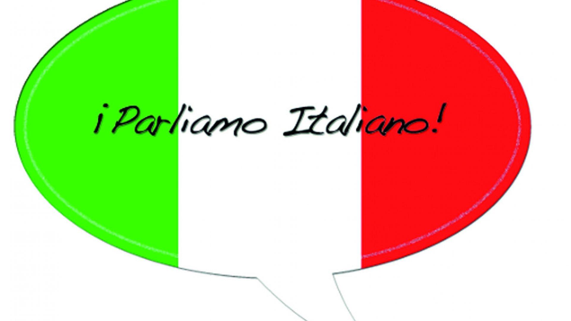 Italienisch für Anfänger - Italijanččina za začetnike