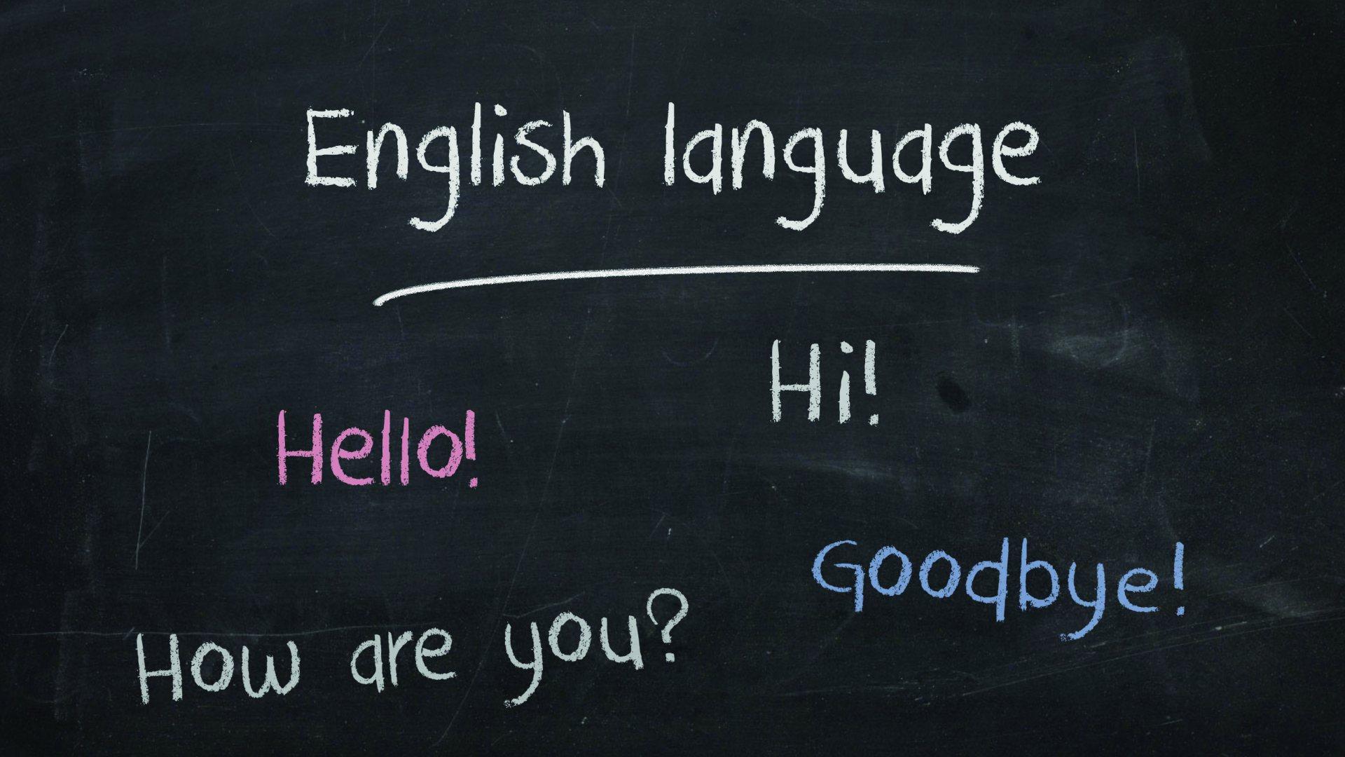 Talk, learn, enjoy! English conversation B1+