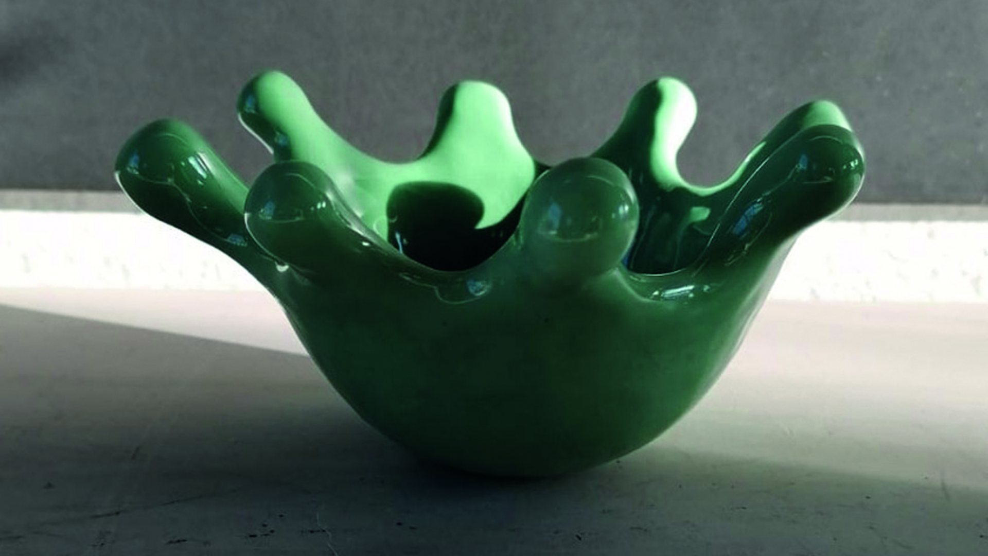 Keramik Kurs 2