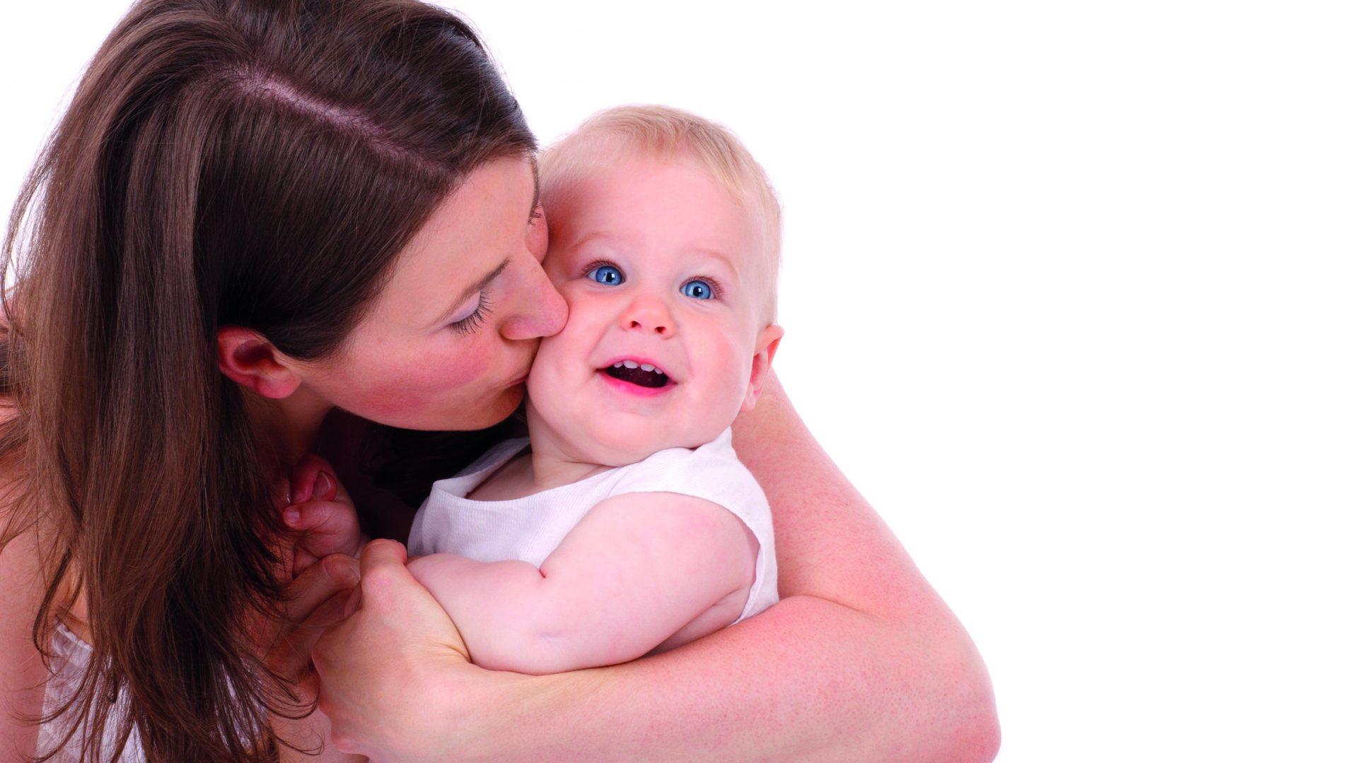 Eltern sein 2.0. Neue Wege fšr Eltern und Kinder zur Stærking der elterlichen Superkräfte